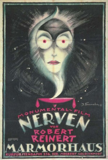 Poster_for_the_film_Nerven,_1919
